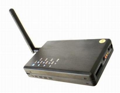 Videopříjímač LawMate 2.4GHz