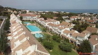 Resort Al Andalus