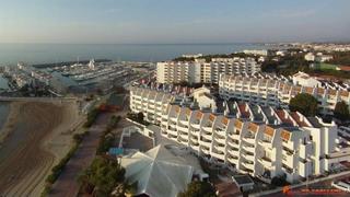 Resort Eurohostal