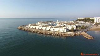 Port Alcossebre