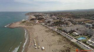 Playa Carregador