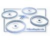 Logo mikrokopter.de